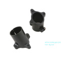 ø25mm Alloy Landing Gear Mount