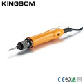 Production Line Electric Torque Screw Driver