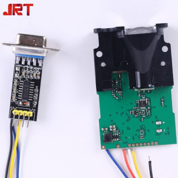 80m RS232 Long Distance Sensing Sensor