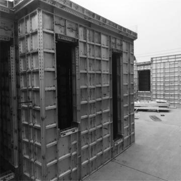 buy aluminum formwork systems