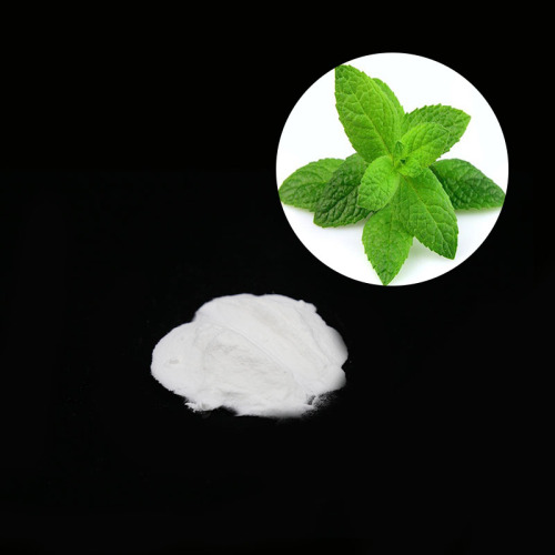 natural sweeteners stevia extract powder in bulk