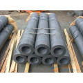 Export Small Diameter 200 Graphite Electrode
