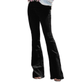 Womens Elastic Slim Fit Stretch Denim Jeans