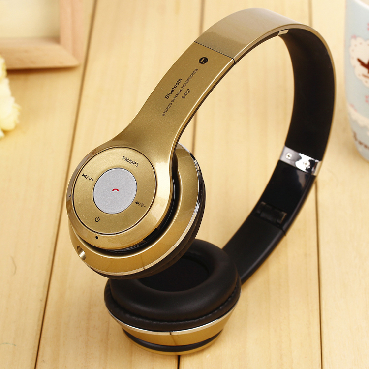 bluetooth headphone (7)