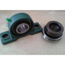 Pillow Blocks Mounted Ball Bearing Units (UCPK212-36)