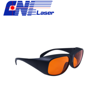Laser  Goggles Series
