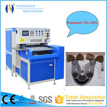15KW H.F Shoes Insole Welding Machine