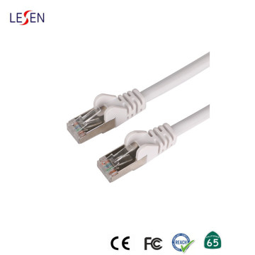 High Speed Cat5e/6/7 FTP Network Cable