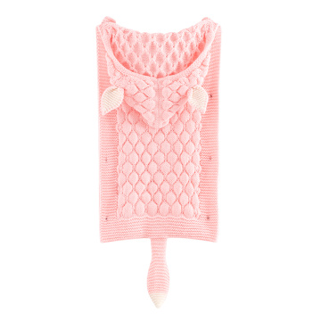 The Fashion Kids Knitted Gifts