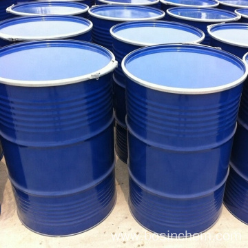 Ethylene glycol monoethyl ether acetate cas 111-15-9