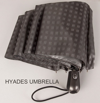 auto-open-and-close-folding-umbrella