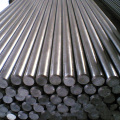 S235jr Carbon Steel Bar