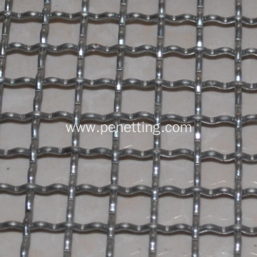 Flexible Room Divder Table Colth Decorative Metal Mesh