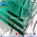 SGP Sentryglas Laminated Glass For Skywalk
