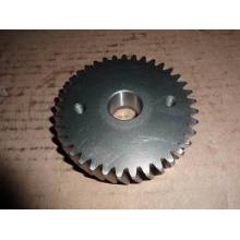 CUMMINS ACCESSORY DRIVE GEAR 3415324