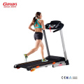 Motorized Treadmill Small Foldable for Home Use