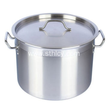 304 Quailty Exquisite Stainless Steel Water Bucket