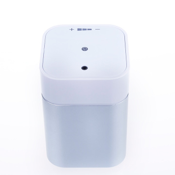 Aluminum Alloy Best Scent Diffuser for Essential Oils