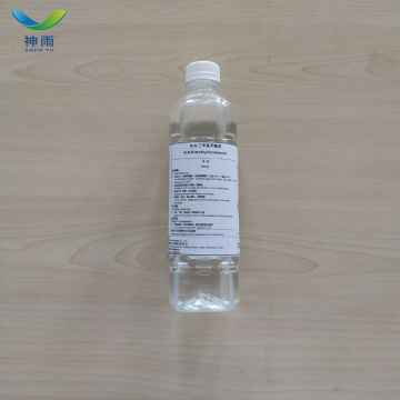 Supply 99% Dimethylformamide DMF with Good Price