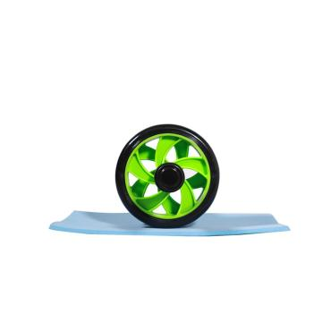 GIBBON  Online Shopping Sports Equipment Roller WheeL