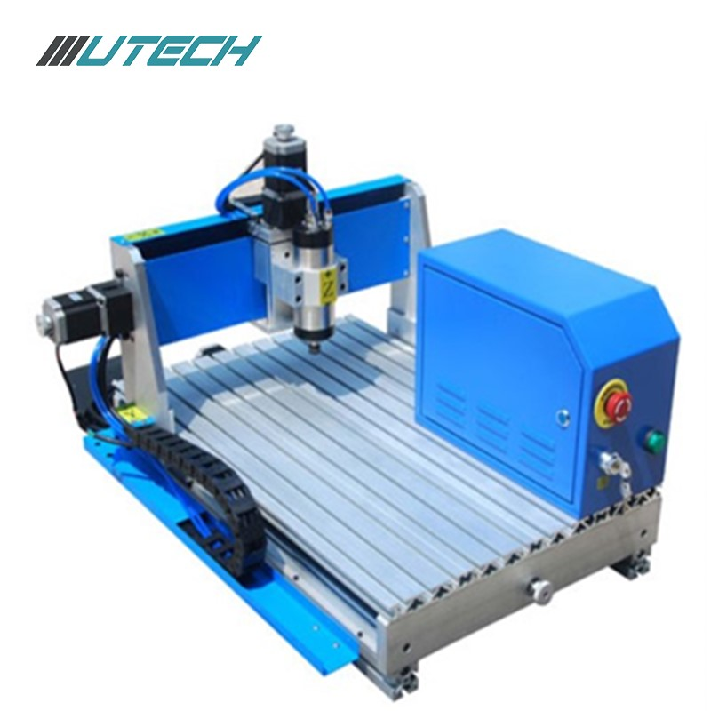 Mini Cnc 4060 Router For Small Business