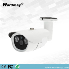CCTV 2.0MP Video Security IR Bullet AHD Camera