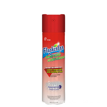 Mas Mababang Presyo Foam Cleaner Carpet Cleaner Spray