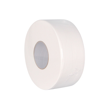 Wholesale bulk 2 ply jumbo toilet paper roll