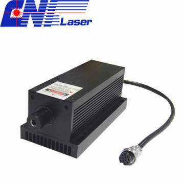 593.5nm High Stability Orange Laser