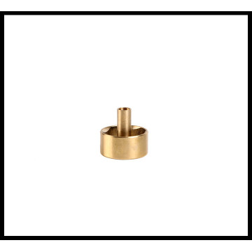 Faucet Connectors & Brass Faucet Fittings