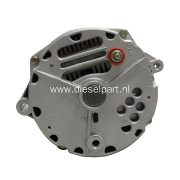 Holdwell alternator 103807A1R A163085 for Case IH