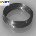 MoLa  Molybdenum alloy Wire Black Surface