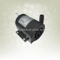 Brushless dc submersible pump