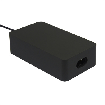 15V 4A 60W Notebook Adapter For Microsoft