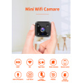 1080P Best mini wifi spy camera 2019