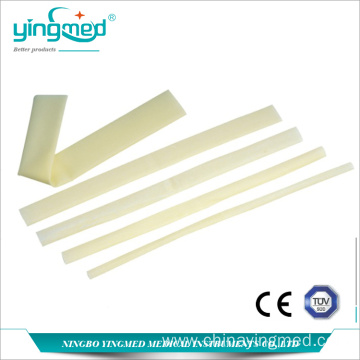 Disposable Natural Latex Penrose Drainage Tube