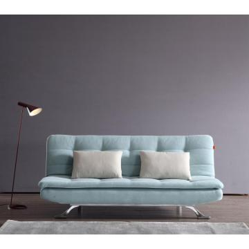 Fabric Sofa Bed New Color