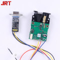 150m RS232 Range Of Radar LiDAR Sensor Arduino