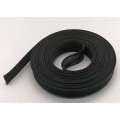 Braided Nylon Sleeve For Electrical Hose Harness