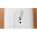 100% Unlocked Huawei 5G CPE Pro H112-372 Huawei 5G CPE Pro Router Wireless Terminal huawei H112-370 Support NSA&SA VPN IPV4 IPV6