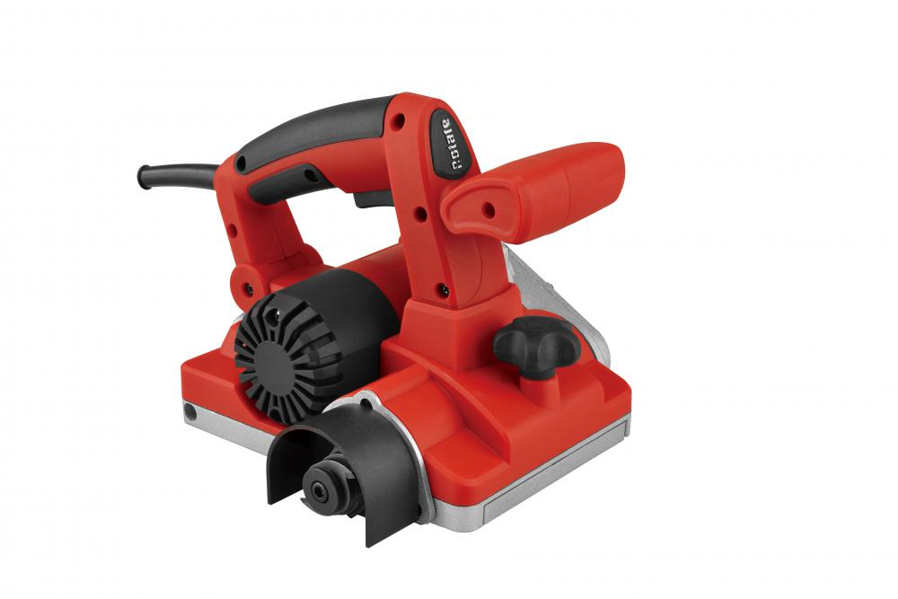 Wall Planer for Repairs Profession