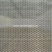 Greenhouse Anti Insect Net