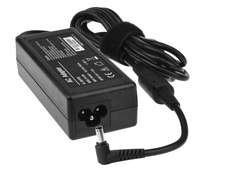 Laptop adapter for Toshiba