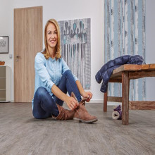 laminate wood spc flooring vinyl flooring prices