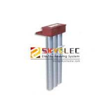 industrial titanium electric heating element