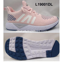 spring new healthy walking shoes