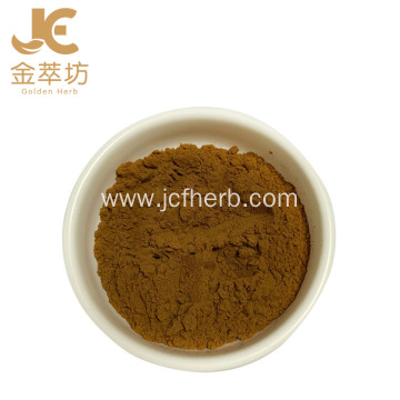 mulberry leaf extract powder