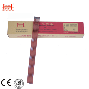 Welding Rod aws e6011 2.5MM