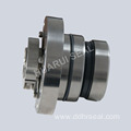 Muti-spring Slurry Pump Seal