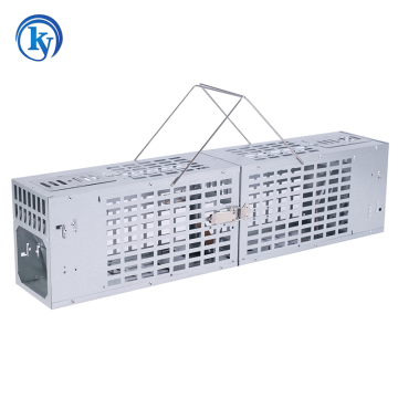 mouse rat glue trap with fair price